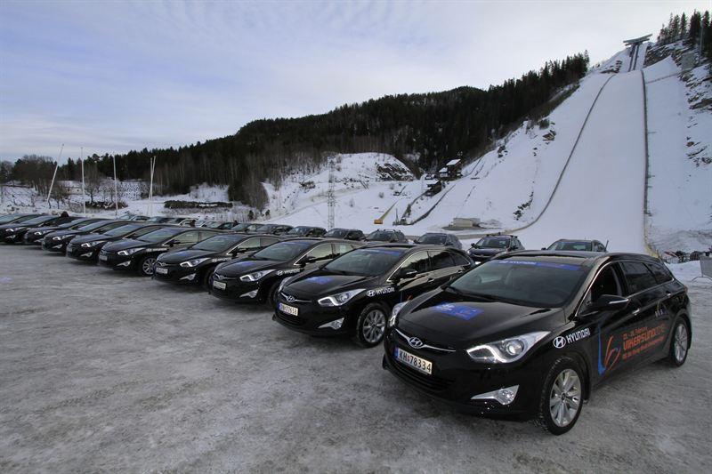 2 Hyundai Motor Company