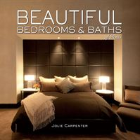 Cover image of Beautiful Bedrooms & Baths of Texas