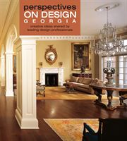 Perspectives on Design Georgia cover image