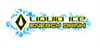 Liquid Ice Logo