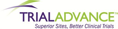 TrialAdvance logo