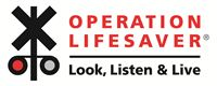 Operation Lifesaver, Inc. Logo