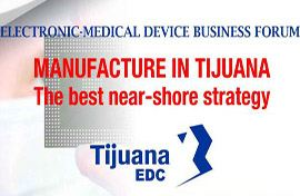 Manufacture in Mexico: Tijuana as Your Near-Shore Strategy
