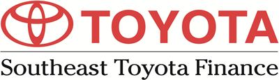 Southeast Toyota Finance Offers Military Rebate Program   JM Family  Enterprises