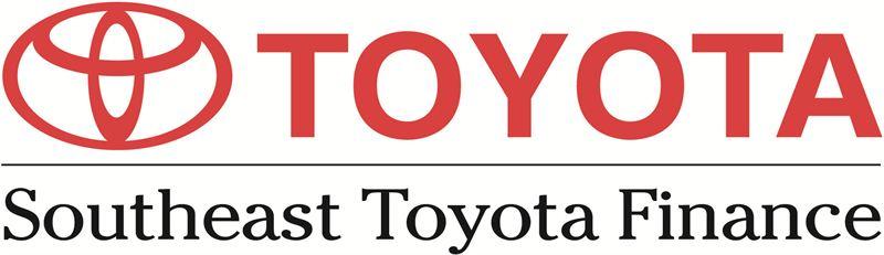 Southeast Toyota Finance Offers Military Rebate Program