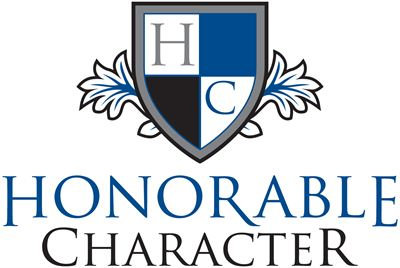 Honorable Character is a Classroom Management System developed by Vicki Vaughn