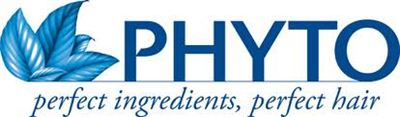PHYTO is a leader in botanical hair care treatments for all hair types.