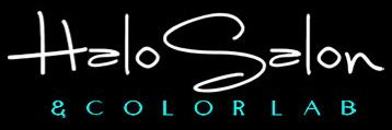 Halo Salon and ColorLab named Top 200 Salons in North America by Salon Today