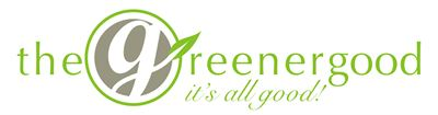 The Greener Good is located at 925 Foch Street in Fort Worth, Texas.