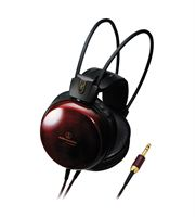 Audio-Technica ATH-W3000ANV 50th Anniversary Headphones