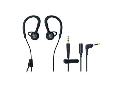 Audio-Technica ATH-CP500 Player's Line Headphones