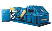 Eddy Current Separator