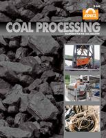 Coal Processing Brochure Now Available from Eriez®
