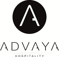 Advaya Hospitality Logo