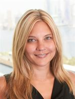 Tammy Yaiser, new VP of Product Development at Atlantic Coast Media Group