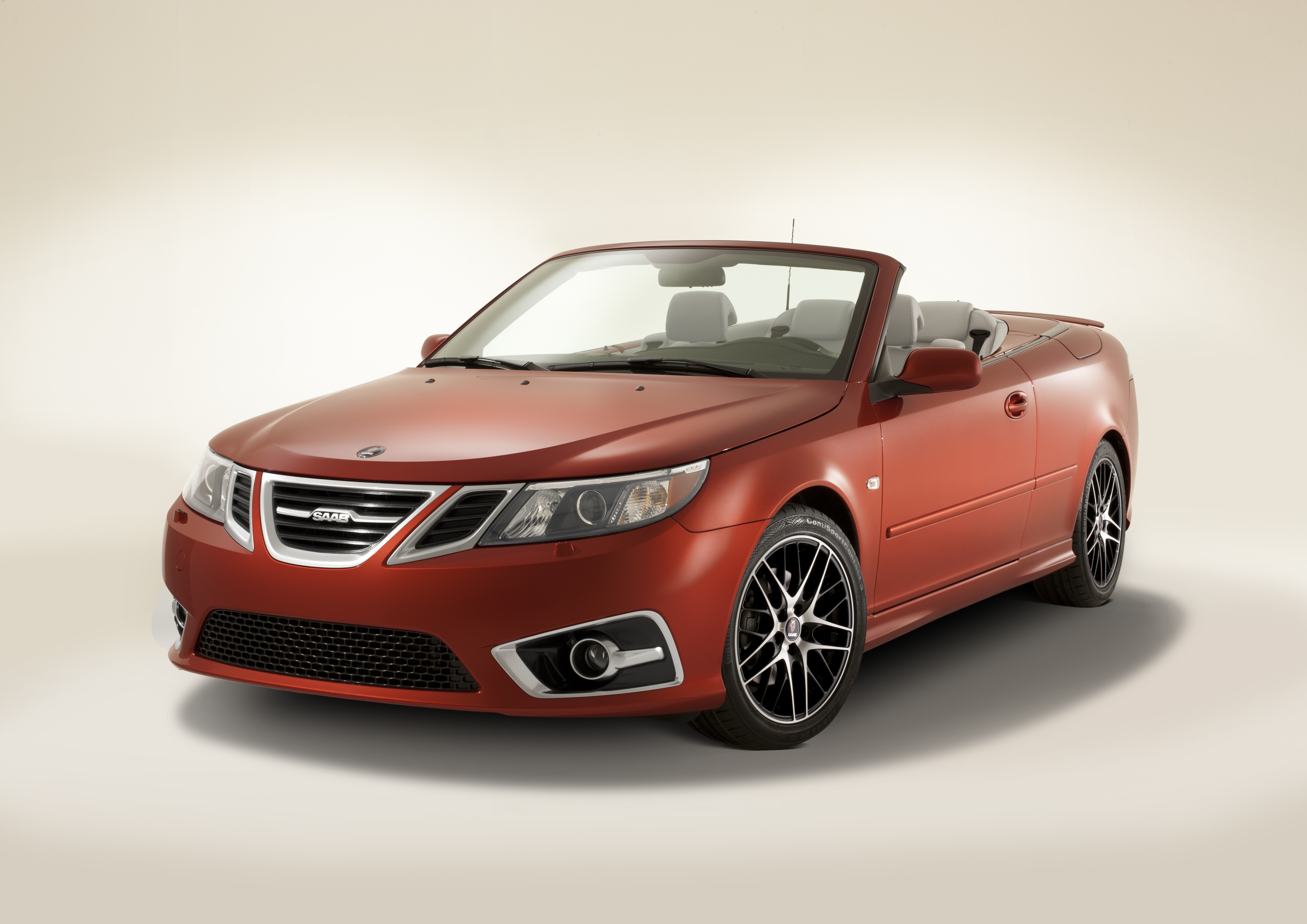 saab 9 3 cabriolet independence edition saab automobile. Black Bedroom Furniture Sets. Home Design Ideas
