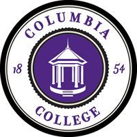 Columbia College of South Carolina