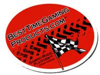 Best Time Gaming Products