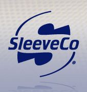 SleeveCo Logo