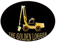 The Golden Logger