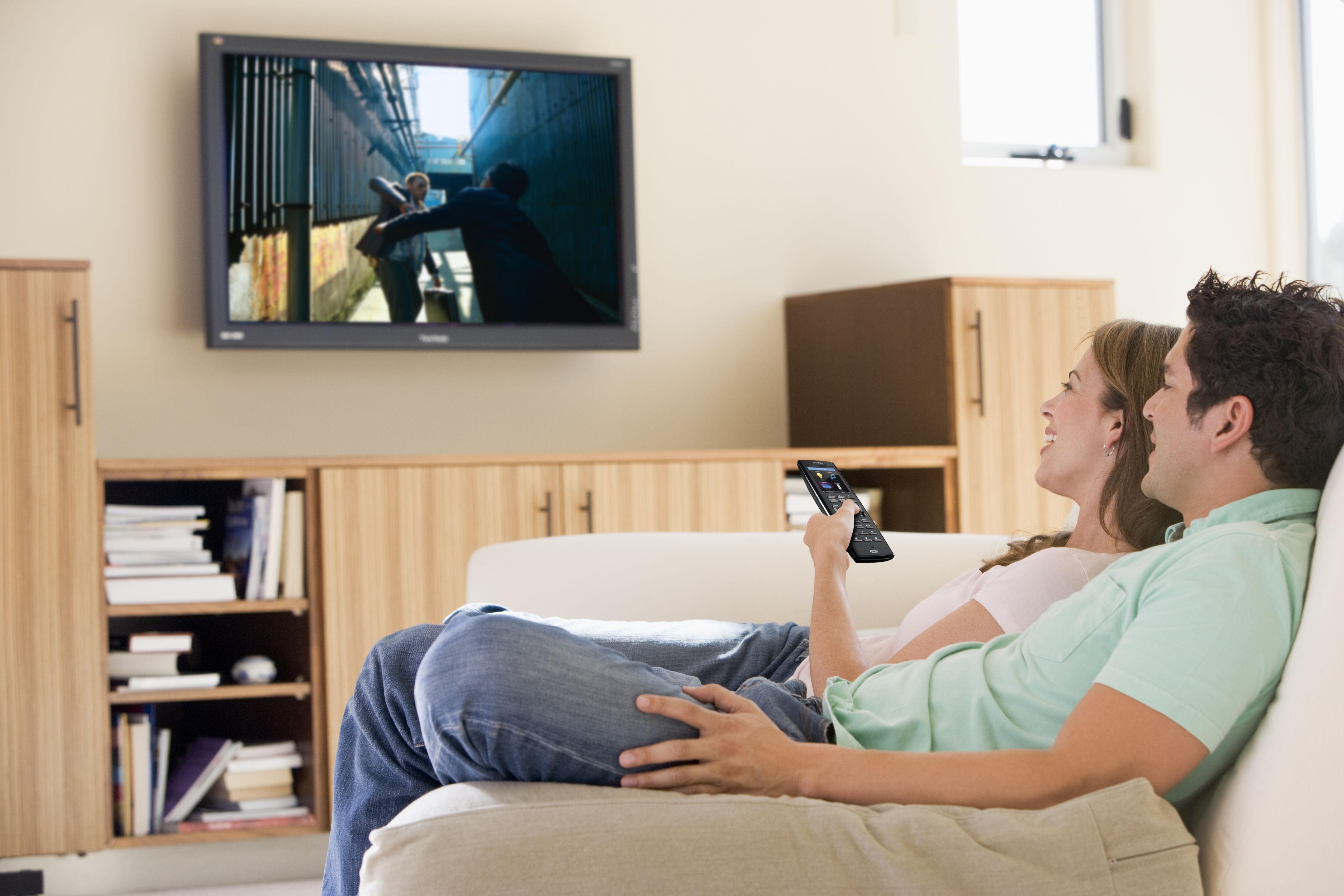 Супружеские пары смотреть онлайн 24 фотография