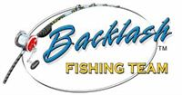 Backlash Fishing Team