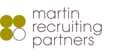 Martin Recruiting Partners