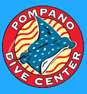 Pompano Logo