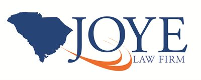 Joye Law Firm