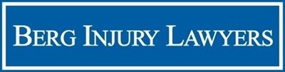 Berg Injury Lawyers