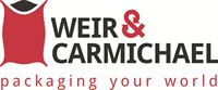 K3 bags contract from award winning packager Weir & Carmichael