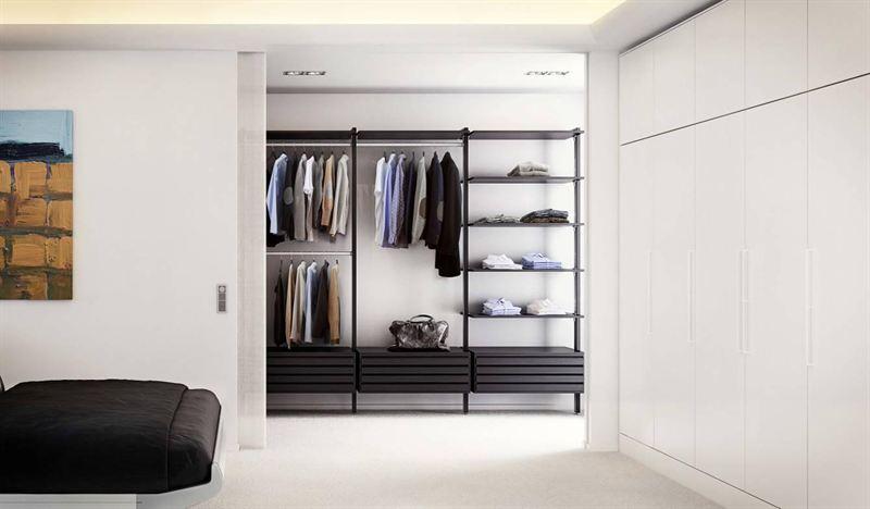 Uno Form Kok Malmo : uno form Malmo Nytt exklusivt garderobskoncept fron uno form  uno