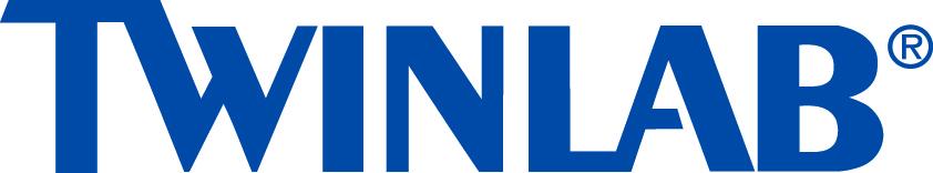 「TWINLAB logo」の画像検索結果