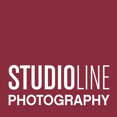 logo studioline photography studioline photography. Black Bedroom Furniture Sets. Home Design Ideas