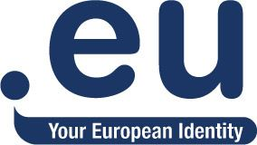 .eu logo