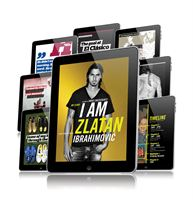 I am Zlatan_press