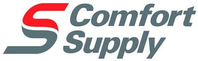 Comfort Supply Logo
