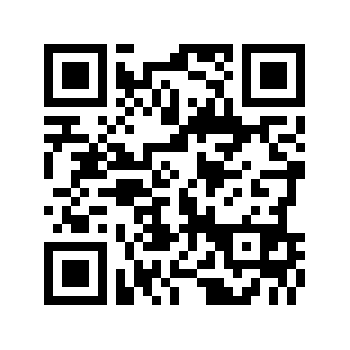 Comfort Supply QR code