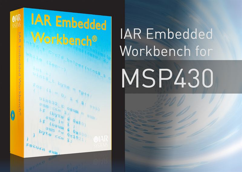 iar c c++ compiler reference guide for msp430