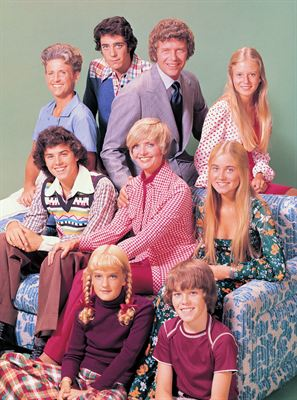 Brady Bunch