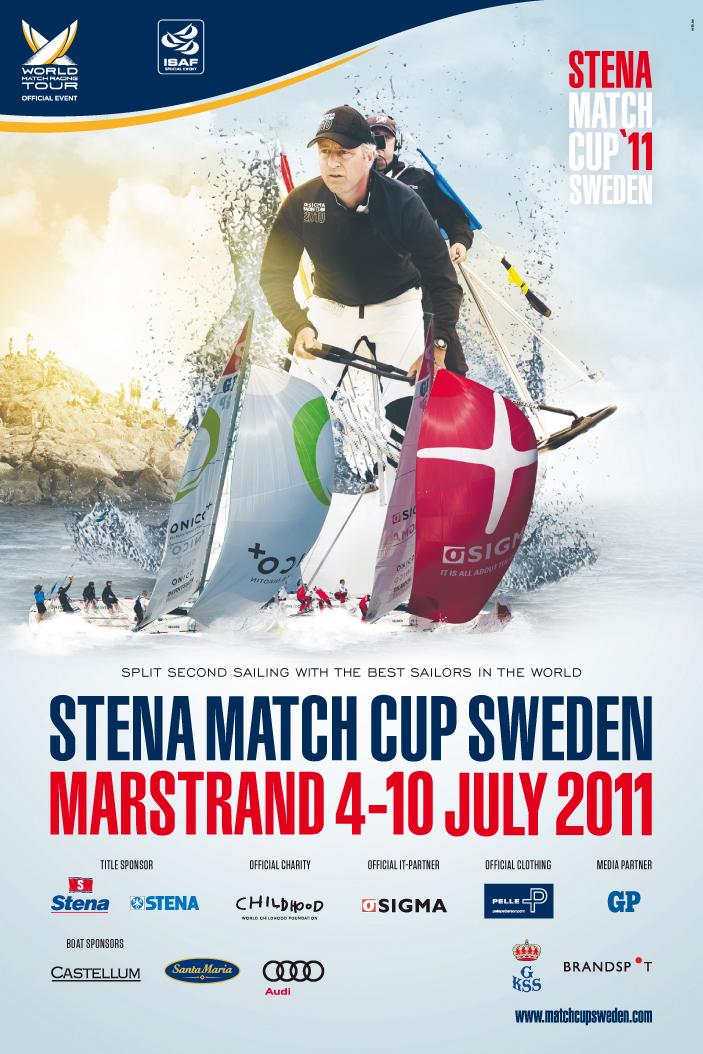 avsugning stockholm sverige matcher