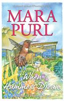 Free Download during August of Mara Purl's When Hummers Dream