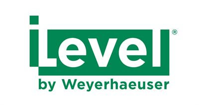 iLevel Logo