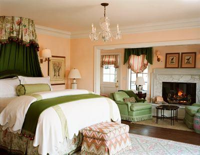 Abc s beautiful homes great estates dedicates 30 minutes for Beautiful homes and great estates pictures