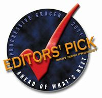 Progressive Grocer's Editors' Pick
