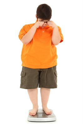 Will Tracking Body Mass Index in Children Stop Rising Obesity The