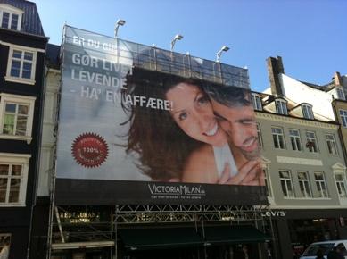 dating utro milan Gentofte