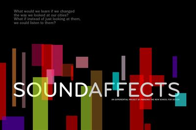 SoundAffects