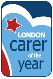 London Carer of the Year Awards