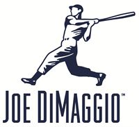 Joe DiMaggio, LLC